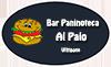 Bar Paninoteca Al Palo